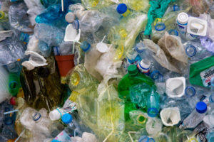 Why is plastic recycling so confusing?